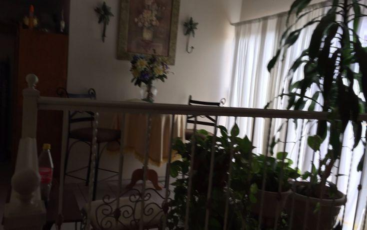 Foto de casa en venta en, lourdes, jiménez, chihuahua, 1560175 no 03