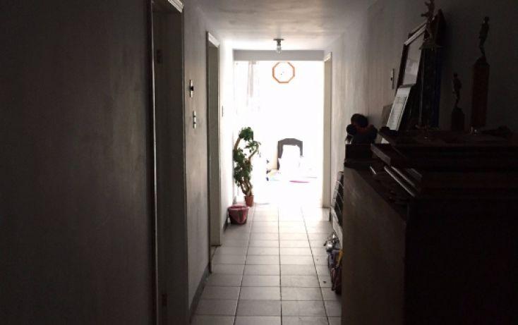 Foto de casa en venta en, lourdes, jiménez, chihuahua, 1560175 no 05