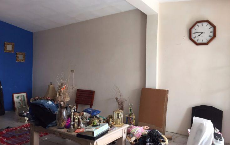 Foto de casa en venta en, lourdes, jiménez, chihuahua, 1560175 no 09