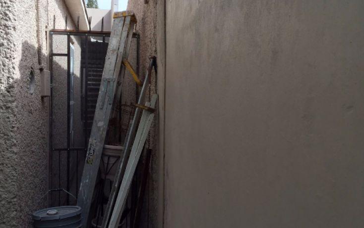 Foto de casa en venta en, lourdes, jiménez, chihuahua, 1560175 no 12