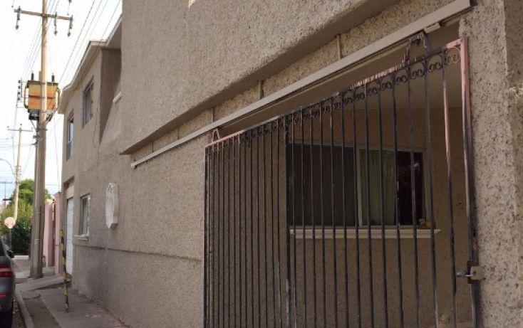 Foto de casa en venta en, lourdes, jiménez, chihuahua, 1560175 no 13