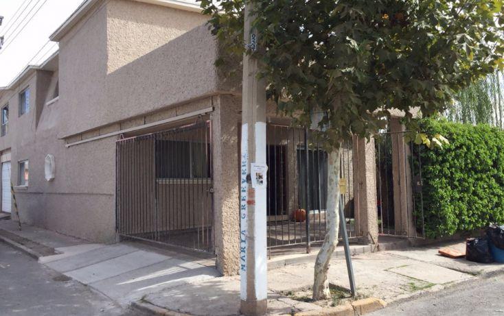 Foto de casa en venta en, lourdes, jiménez, chihuahua, 1560175 no 14
