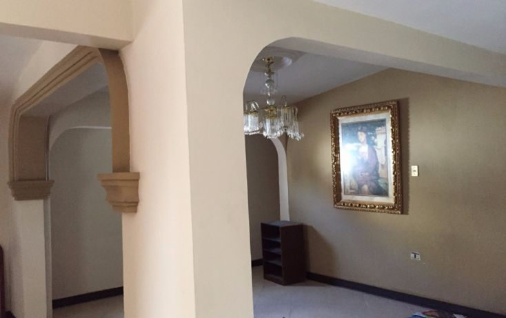 Foto de casa en venta en, lourdes, jiménez, chihuahua, 1560175 no 17