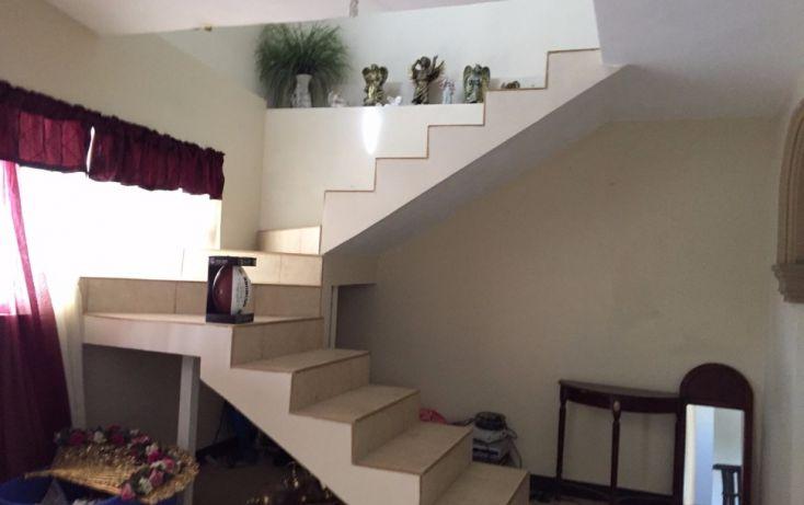 Foto de casa en venta en, lourdes, jiménez, chihuahua, 1560175 no 18