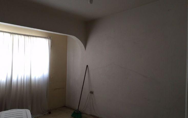 Foto de casa en venta en, lourdes, jiménez, chihuahua, 1560175 no 20