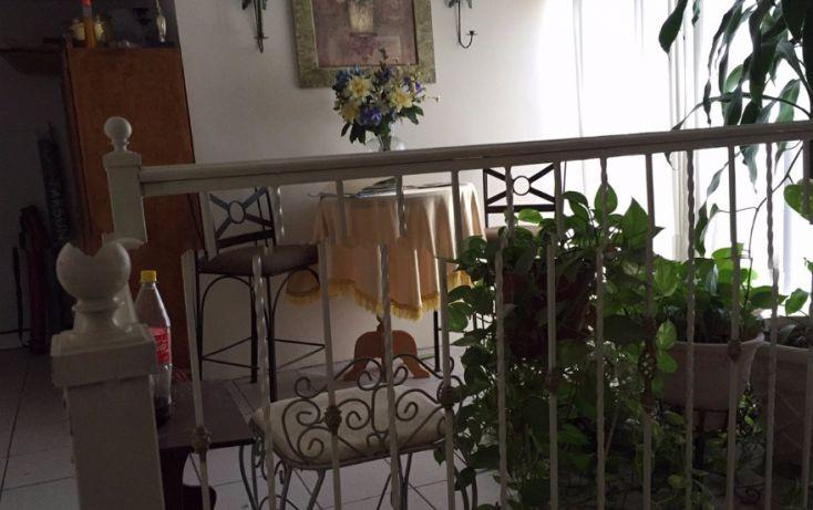 Foto de casa en venta en, lourdes, jiménez, chihuahua, 1560175 no 23