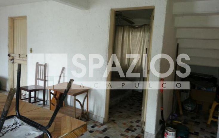 Foto de casa en venta en lt 1 mz 18, adolfo lópez mateos, acapulco de juárez, guerrero, 1733948 no 01