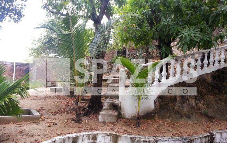 Foto de casa en venta en lt 1 mz 18, adolfo lópez mateos, acapulco de juárez, guerrero, 1733948 no 03