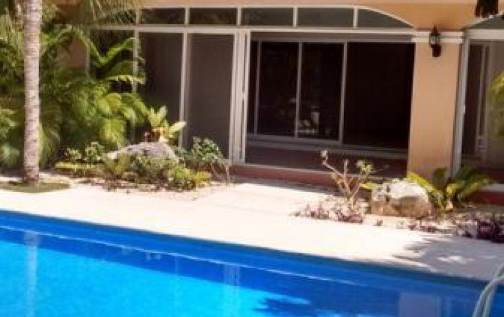 Foto de casa en venta en lt 17 m 9 bahia xaac tlm, puerto aventuras, solidaridad, quintana roo, 2012431 no 01