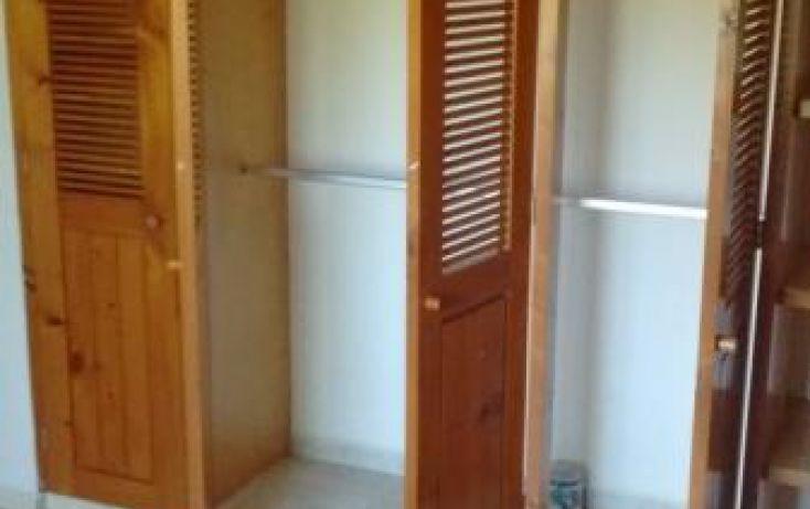 Foto de casa en venta en lt 17 m 9 bahia xaac tlm, puerto aventuras, solidaridad, quintana roo, 2012431 no 05