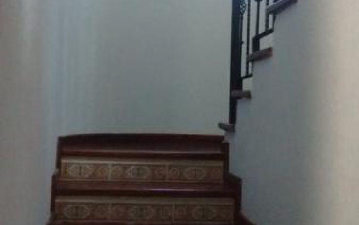 Foto de casa en venta en lt 17 m 9 bahia xaac tlm, puerto aventuras, solidaridad, quintana roo, 2012431 no 06