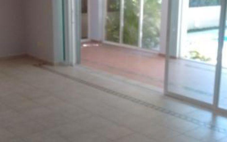 Foto de casa en venta en lt 17 m 9 bahia xaac tlm, puerto aventuras, solidaridad, quintana roo, 2012431 no 07