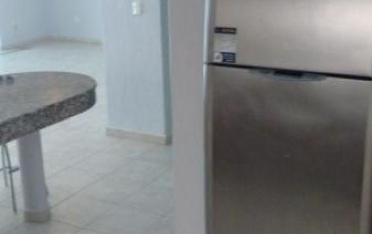 Foto de casa en venta en lt 17 m 9 bahia xaac tlm, puerto aventuras, solidaridad, quintana roo, 2012431 no 08