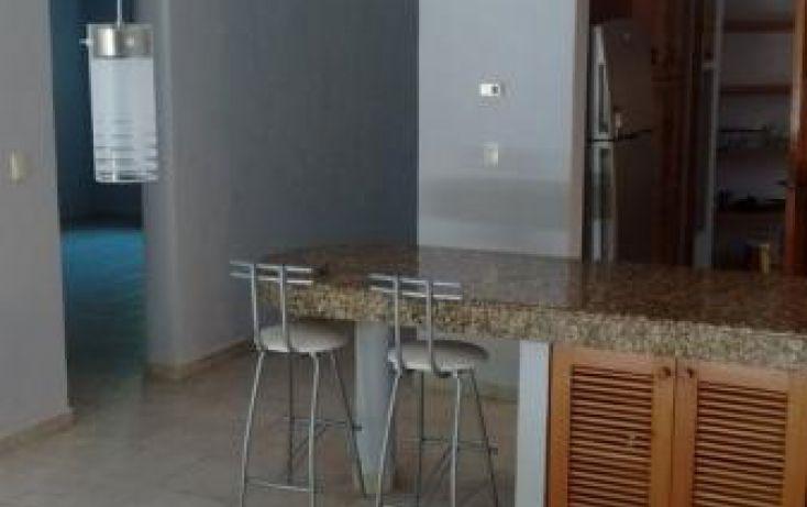 Foto de casa en venta en lt 17 m 9 bahia xaac tlm, puerto aventuras, solidaridad, quintana roo, 2012431 no 11