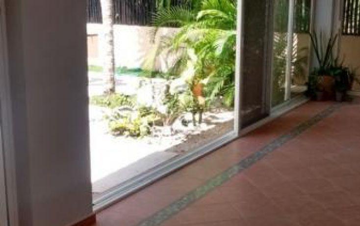Foto de casa en venta en lt 17 m 9 bahia xaac tlm, puerto aventuras, solidaridad, quintana roo, 2012431 no 12