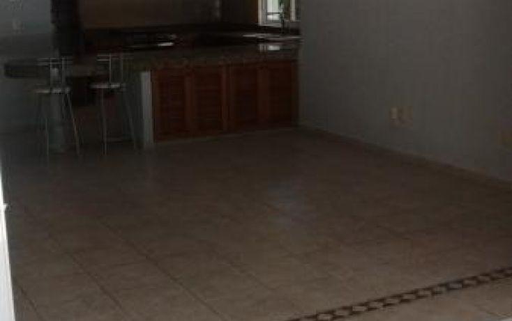 Foto de casa en venta en lt 17 m 9 bahia xaac tlm, puerto aventuras, solidaridad, quintana roo, 2012431 no 13