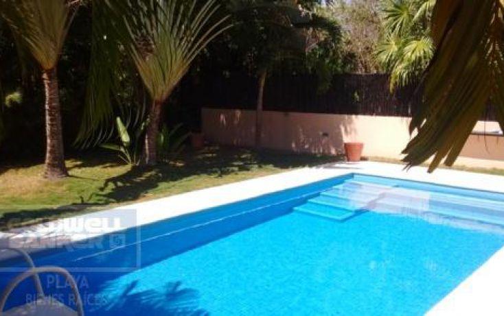 Foto de casa en venta en lt 17 m 9 bahia xaac tlm, puerto aventuras, solidaridad, quintana roo, 2012431 no 15