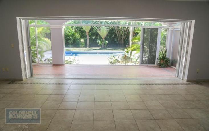 Foto de casa en venta en  , puerto aventuras, solidaridad, quintana roo, 2012431 No. 03