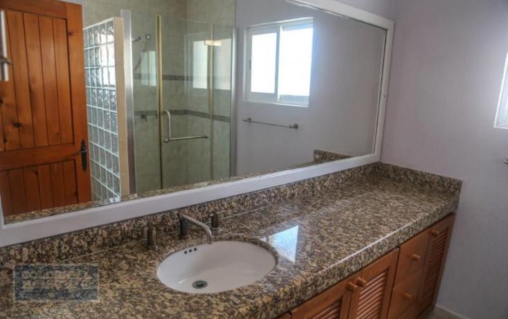 Foto de casa en venta en  , puerto aventuras, solidaridad, quintana roo, 2012431 No. 05