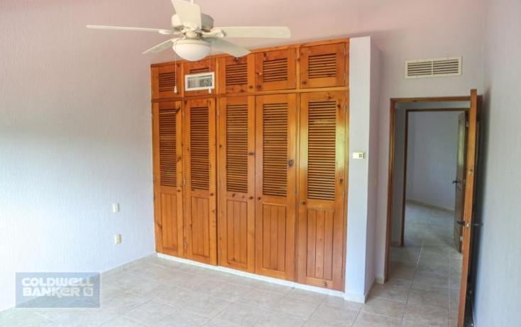 Foto de casa en venta en  , puerto aventuras, solidaridad, quintana roo, 2012431 No. 06