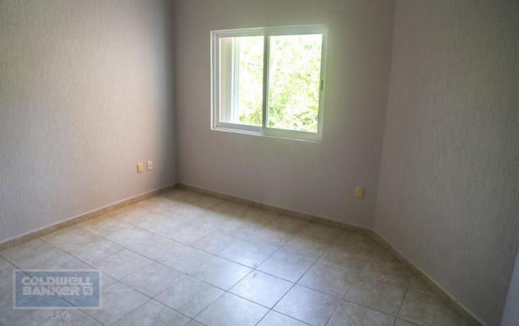 Foto de casa en venta en  , puerto aventuras, solidaridad, quintana roo, 2012431 No. 08