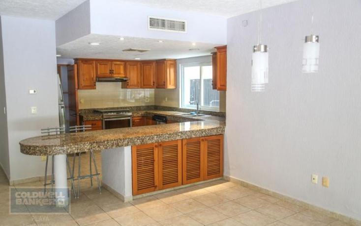 Foto de casa en venta en  , puerto aventuras, solidaridad, quintana roo, 2012431 No. 09