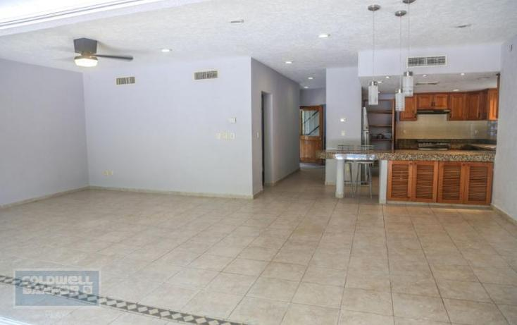 Foto de casa en venta en  , puerto aventuras, solidaridad, quintana roo, 2012431 No. 10