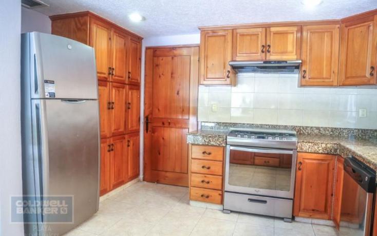 Foto de casa en venta en  , puerto aventuras, solidaridad, quintana roo, 2012431 No. 12