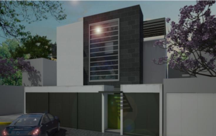 Foto de casa en condominio en venta en lucas alaman, lomas verdes 6a sección, naucalpan de juárez, estado de méxico, 1619720 no 01