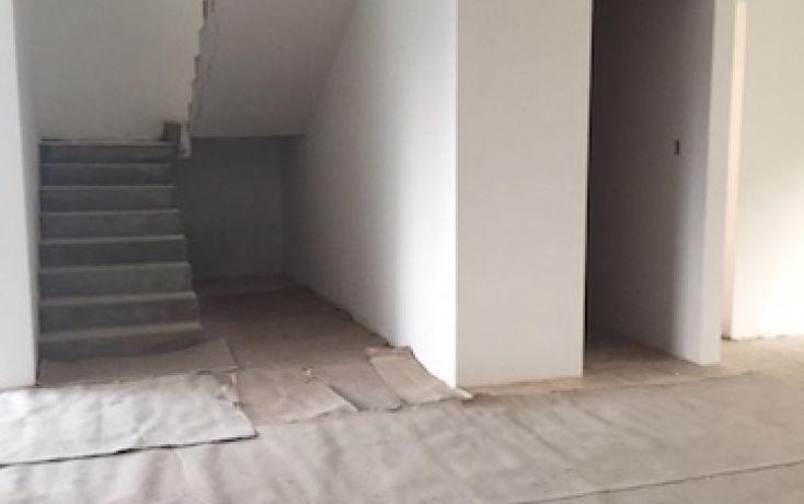 Foto de casa en condominio en venta en lucas alaman, lomas verdes 6a sección, naucalpan de juárez, estado de méxico, 1876235 no 05