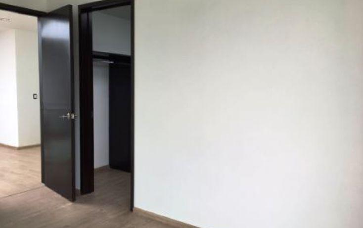 Foto de casa en venta en lucas alaman, lomas verdes 6a sección, naucalpan de juárez, estado de méxico, 1961708 no 06