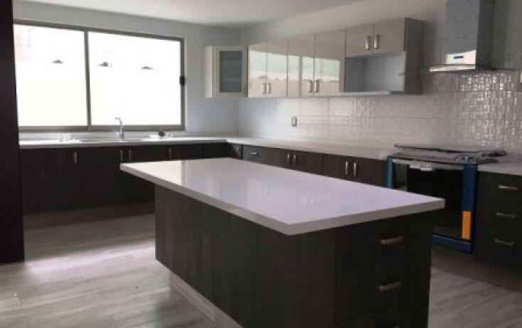 Foto de casa en venta en lucas alaman, lomas verdes 6a sección, naucalpan de juárez, estado de méxico, 1961708 no 08