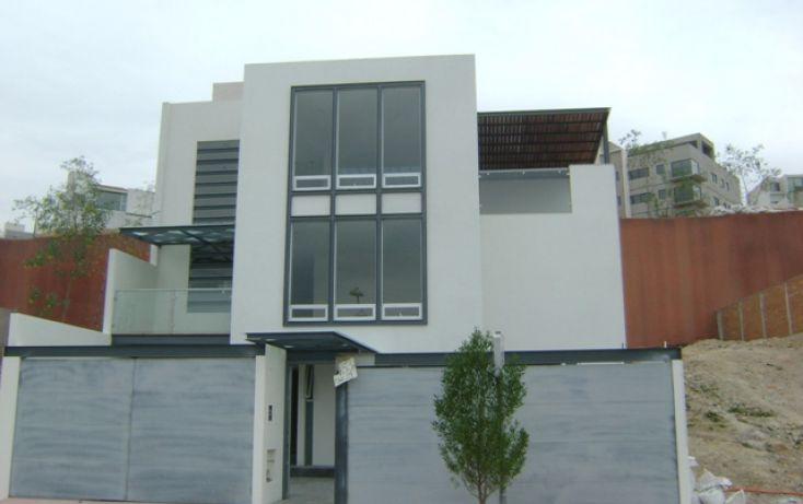 Foto de casa en venta en lucas alaman, lomas verdes 6a sección, naucalpan de juárez, estado de méxico, 2041673 no 01