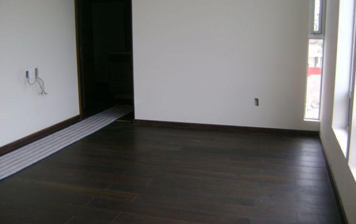 Foto de casa en venta en lucas alaman, lomas verdes 6a sección, naucalpan de juárez, estado de méxico, 2041673 no 03
