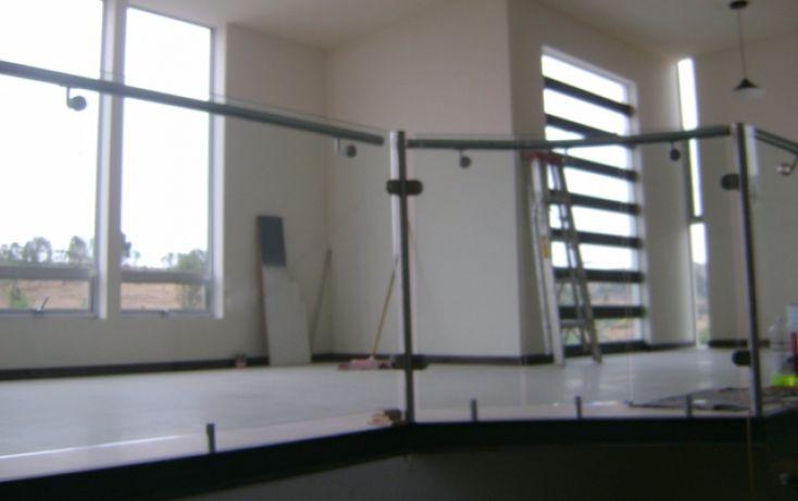 Foto de casa en venta en lucas alaman, lomas verdes 6a sección, naucalpan de juárez, estado de méxico, 2041673 no 05