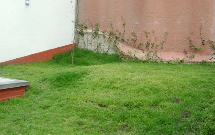 Foto de casa en venta en lucas alaman, lomas verdes 6a sección, naucalpan de juárez, estado de méxico, 2041673 no 06