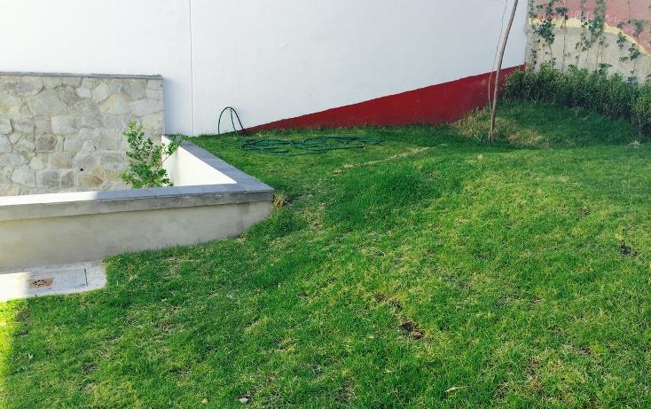 Foto de casa en venta en lucas alamán , lomas verdes 6a sección, naucalpan de juárez, méxico, 1875118 No. 12