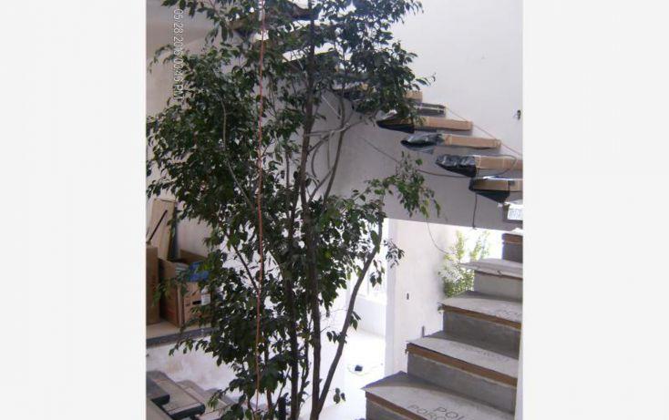 Foto de casa en venta en lucas alaman, nuevo madin, atizapán de zaragoza, estado de méxico, 1634562 no 02