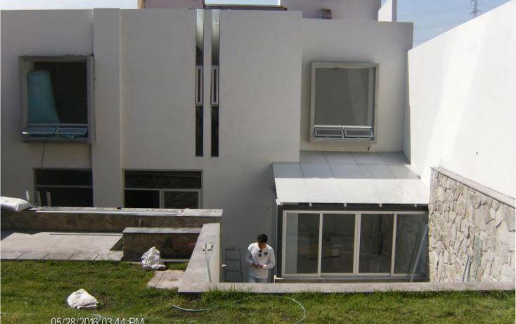 Foto de casa en venta en lucas alaman, nuevo madin, atizapán de zaragoza, estado de méxico, 1634562 no 04