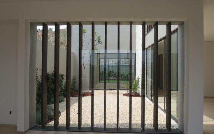 Foto de casa en venta en lucas alamán y escalada 56, lomas verdes 6a sección, naucalpan de juárez, estado de méxico, 1036925 no 02