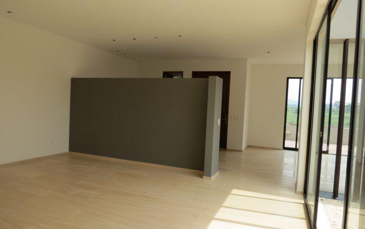Foto de casa en venta en lucas alamán y escalada 56, lomas verdes 6a sección, naucalpan de juárez, estado de méxico, 1036925 no 04