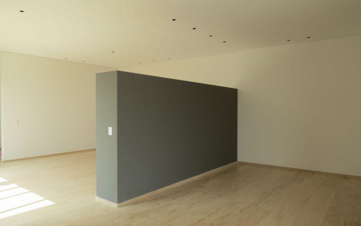 Foto de casa en venta en lucas alamán y escalada 56, lomas verdes 6a sección, naucalpan de juárez, estado de méxico, 1036925 no 05