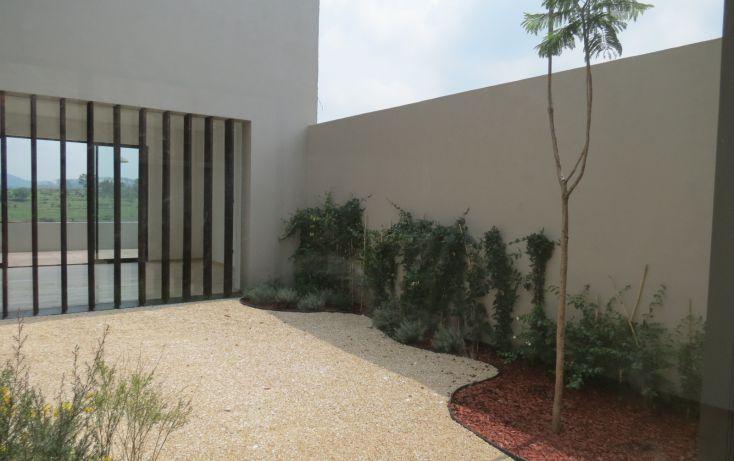 Foto de casa en venta en lucas alamán y escalada 56, lomas verdes 6a sección, naucalpan de juárez, estado de méxico, 1036925 no 07