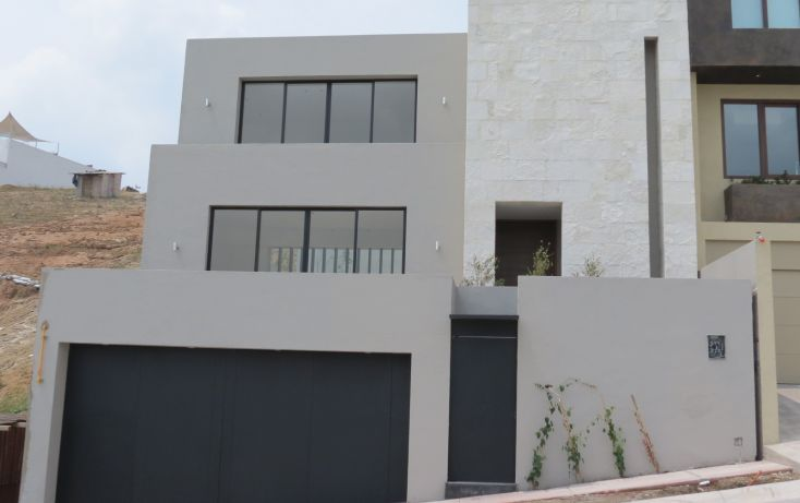 Foto de casa en venta en lucas alamán y escalada 56, lomas verdes 6a sección, naucalpan de juárez, estado de méxico, 1036925 no 08