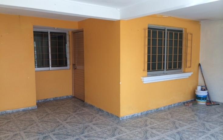 Foto de casa en venta en  , lucas martín, xalapa, veracruz de ignacio de la llave, 1267831 No. 02