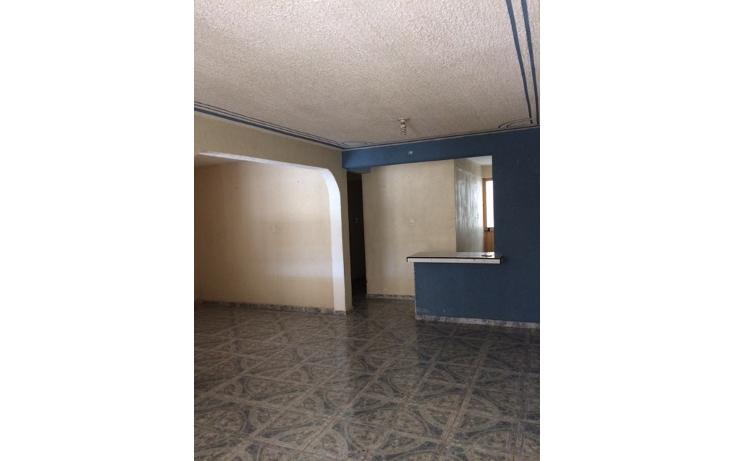 Foto de casa en venta en  , lucas martín, xalapa, veracruz de ignacio de la llave, 1267831 No. 03