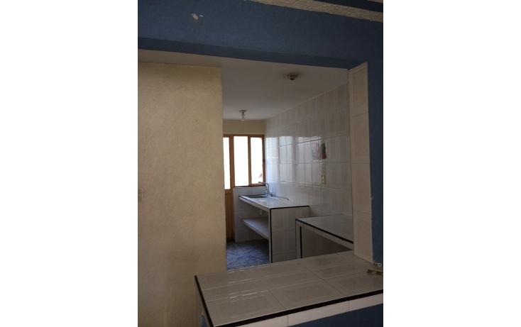 Foto de casa en venta en  , lucas martín, xalapa, veracruz de ignacio de la llave, 1267831 No. 04