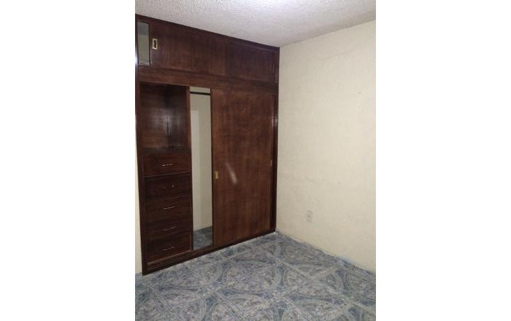 Foto de casa en venta en  , lucas martín, xalapa, veracruz de ignacio de la llave, 1267831 No. 05