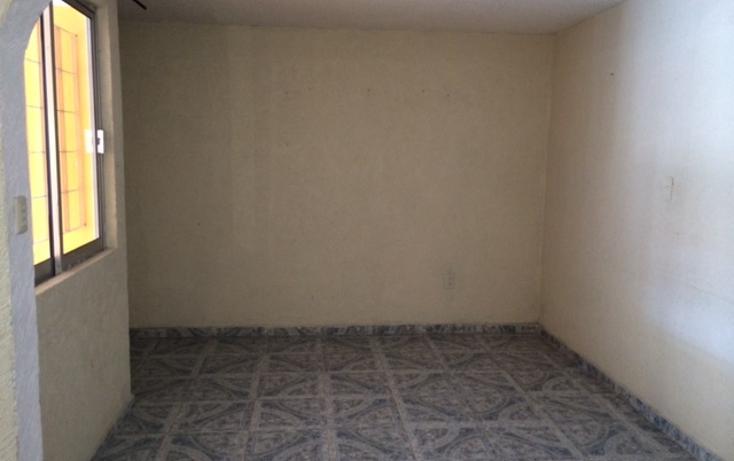 Foto de casa en venta en  , lucas martín, xalapa, veracruz de ignacio de la llave, 1267831 No. 07