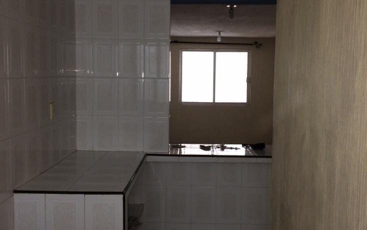 Foto de casa en venta en  , lucas martín, xalapa, veracruz de ignacio de la llave, 1267831 No. 10